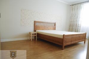 2 комнатнатная квартира на ул.Белореченской, д.12 (Люблино)