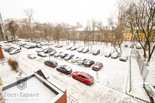 Студия в Люберцах. Фото 11
