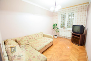 2 комнатная на Перекопской