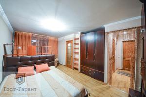 1-комнатная в Перово