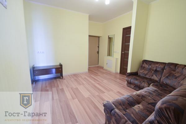 1 комнатнатная квартира в ЖК Московские Водники на Старом Дмитровском шоссе, д.11 (Долгопродный). Фото 3