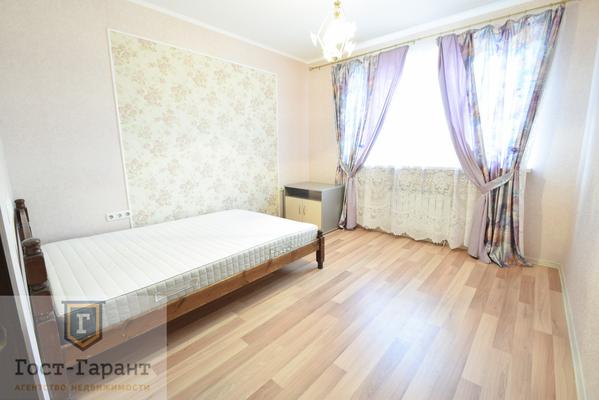 1 комнатнатная квартира в ЖК Московские Водники на Старом Дмитровском шоссе, д.11 (Долгопродный). Фото 4