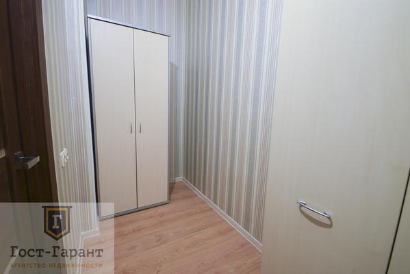 1 комнатнатная квартира в ЖК Московские Водники на Старом Дмитровском шоссе, д.11 (Долгопродный). Фото 6