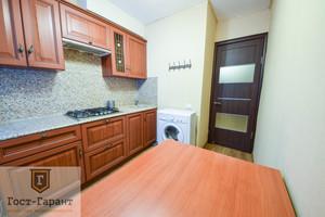 1-комнатная на Кантемировской