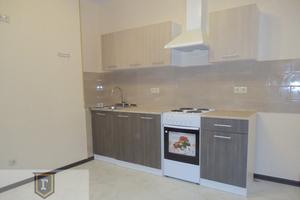 1 комнатнатная квартира в Мытищи на ул.Борисовка, д.18