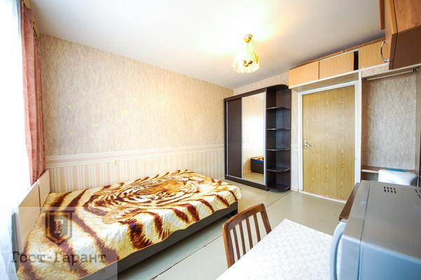 Комната на Домодедовской. Фото 1