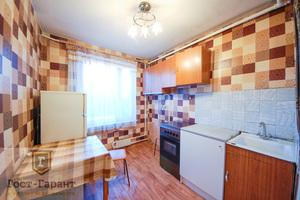 1 комнатная в Бирюлёво Западное
