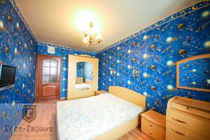 2 комнатная у м. Бунинская аллея