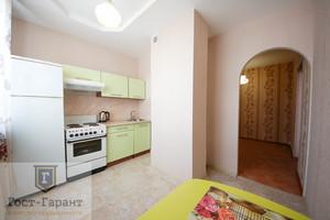 1 комнатная в Гольяново