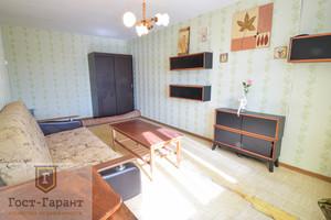 1-комнатная в Южном Чертаново