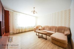 2-комнатная в ЖК Бутово Парк