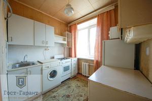 1 комнатная м. Рязанский проспект
