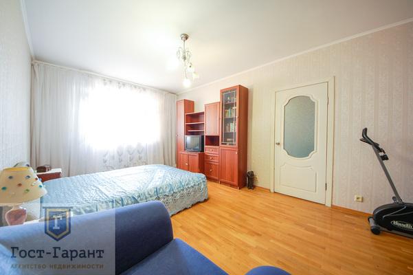 1 комнатная в Ховрино. Фото 2