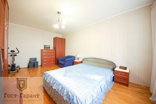 1 комнатная в Ховрино. Фото 3