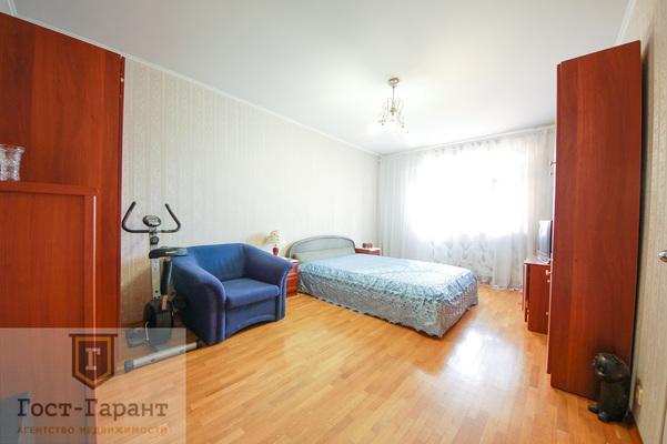 1 комнатная в Ховрино. Фото 4