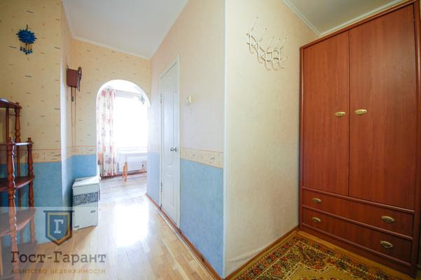1 комнатная в Ховрино. Фото 6