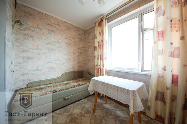 1 комнатная в Ховрино. Фото 10