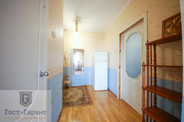 1 комнатная в Ховрино. Фото 11
