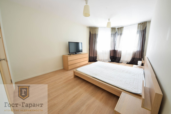 2 комнатная в Черемушках. Фото 1