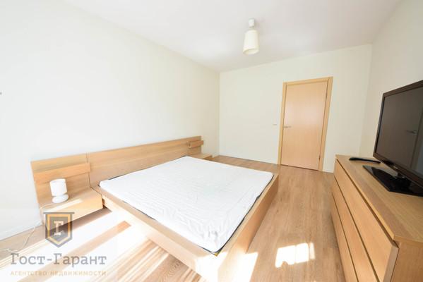 2 комнатная в Черемушках. Фото 2