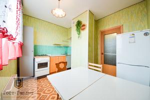 1-комнатная у метро Верхние Лихоборы