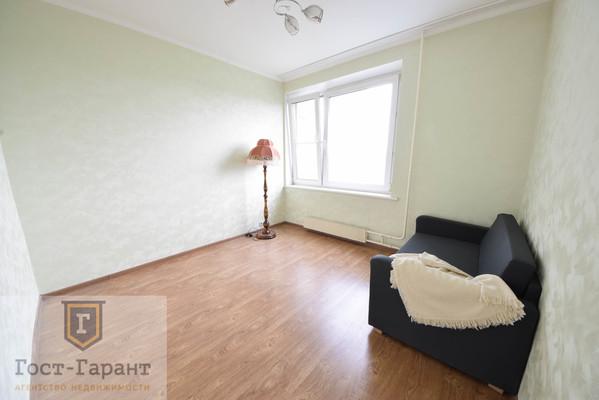 3 комнатная на Фруктовой. Фото 4