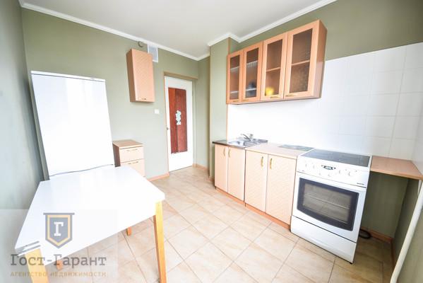 3 комнатная на Фруктовой. Фото 8