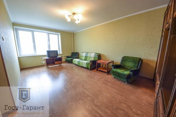 3 комнатная на Фруктовой. Фото 5