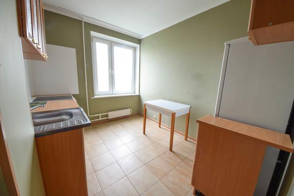 3 комнатная на Фруктовой. Фото 9