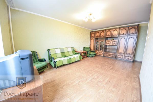 3 комнатная на Фруктовой. Фото 7