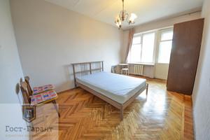 2 комнатная на Динамо