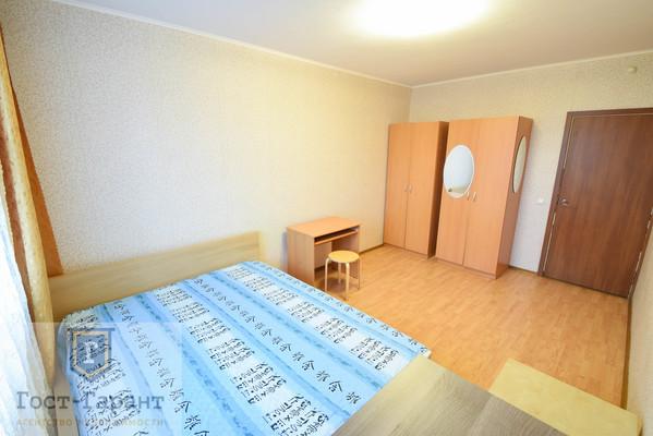 Комната в Химках. Фото 1