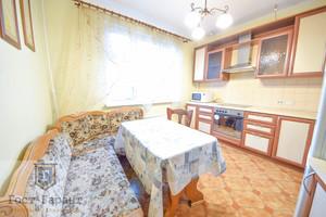 2 комнатная на Славянском бульваре