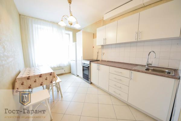 2 комнатная в районе Фили-Давыдково. Фото 2