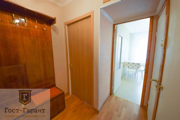 2 комнатная в районе Фили-Давыдково. Фото 9