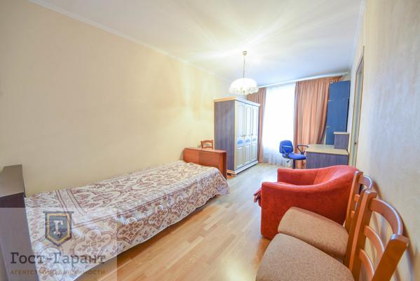 2 комнатная в районе Фили-Давыдково. Фото 8