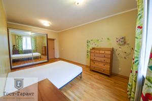 2 комнатная на Войковской