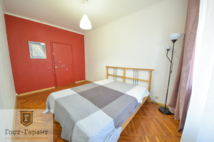 Уютная комната на Войковской
