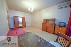 1-комнатная в Филях