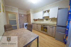 2 комнатная в Кунцево