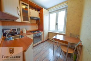 2 комнатная в Тимирязевском районе