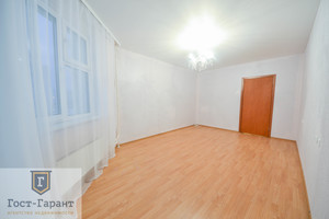 1 комнатная в Некрасовке
