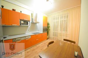 Однокомнатная квартира 54 метра рядом с метро Ховрино