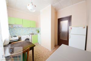 1-комнатная в Бирюлево Западное