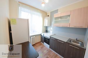 Двухкомнатная квартира у метро Бульвар Рокоссовского