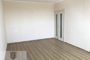 Квартира в Химках (Родионова 5)