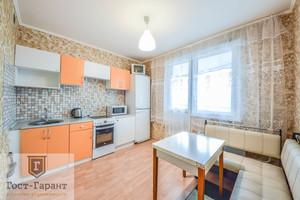 1-комнатная в Боброво