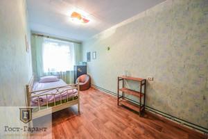 Комната рядом с МЦК Коптево