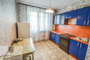 3-комнатная на Донецкой улице