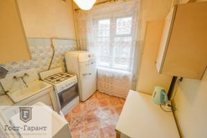 2-комнатная в Перовском районе